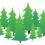 Santa Cruz Host Christmas Tree Lot