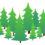 Santa Cruz Host Christmas Tree Lot